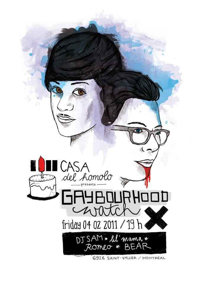Gaybourhood_Watch_2011_flyer_web