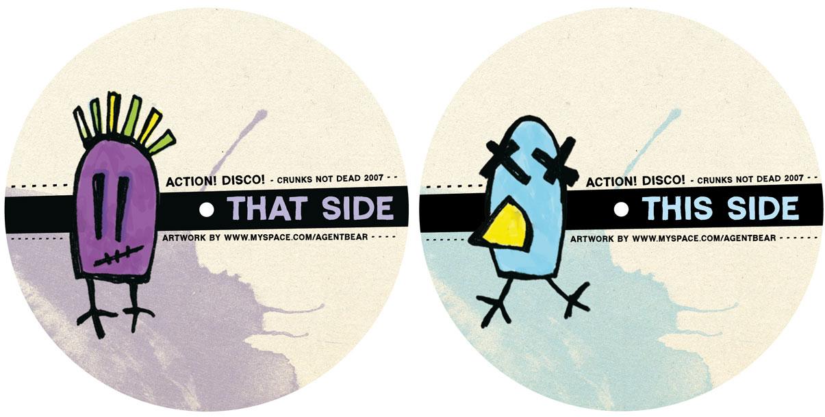 vinyl_labels