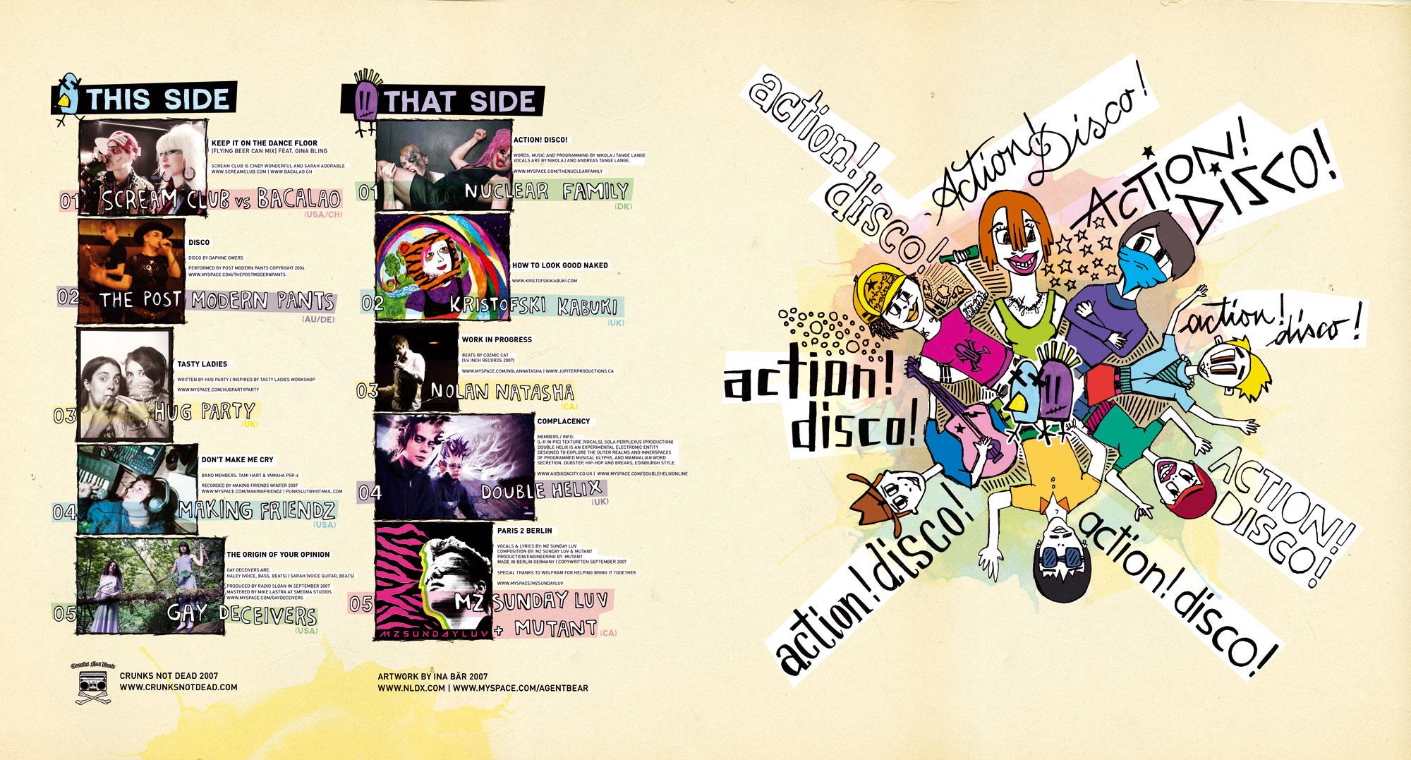 vinyl_screamclub3