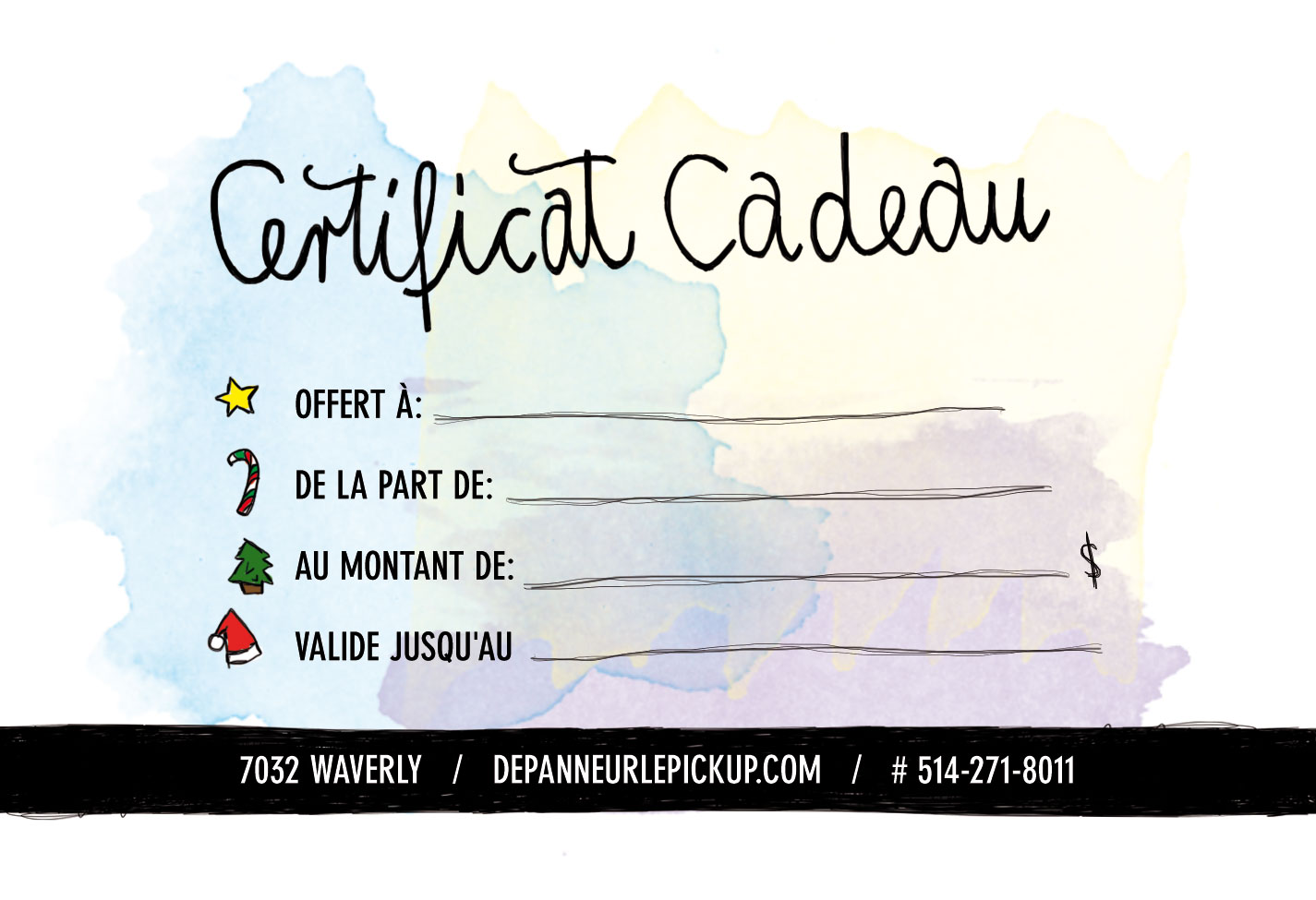 gift_certificate_front