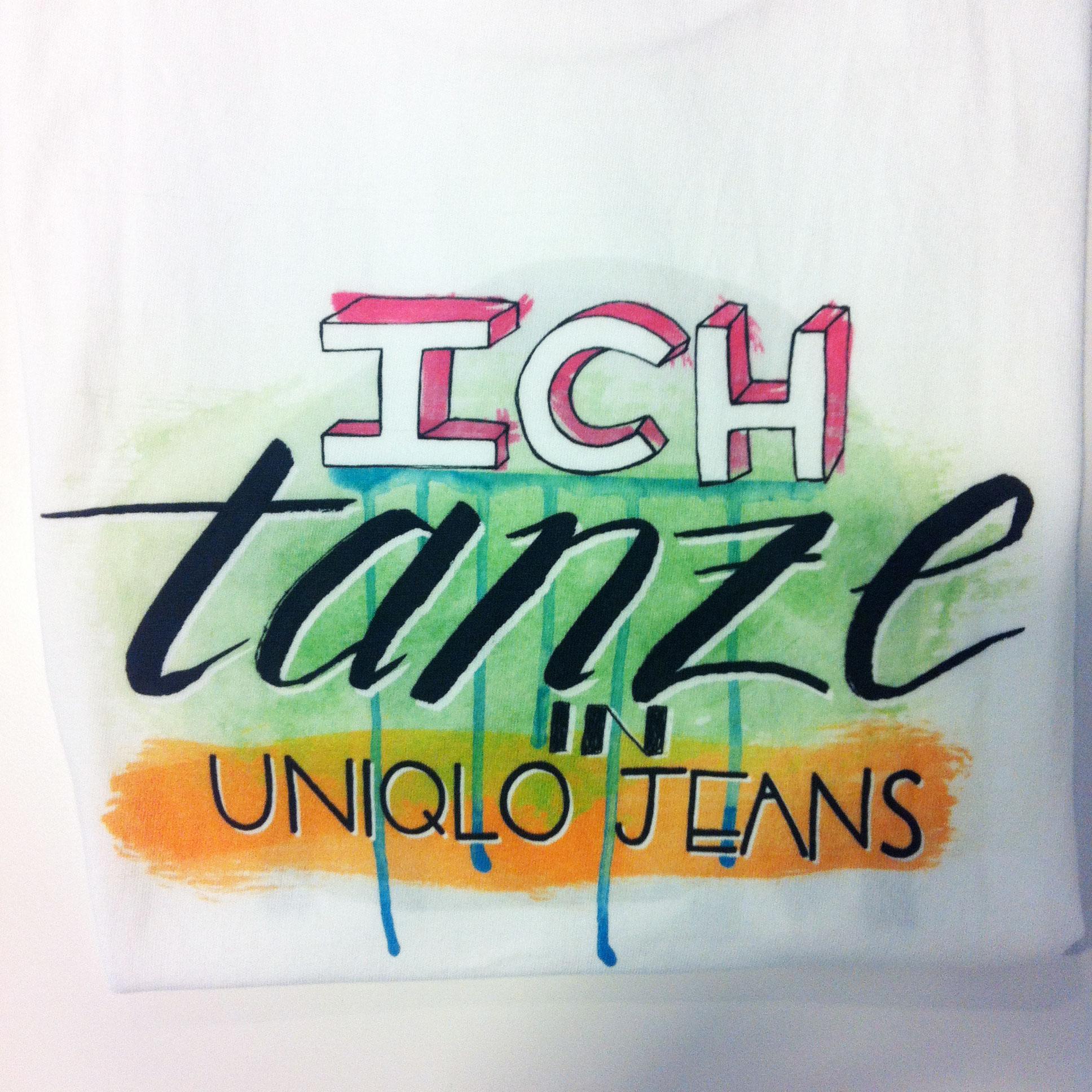 uniqlo_shirt_dance