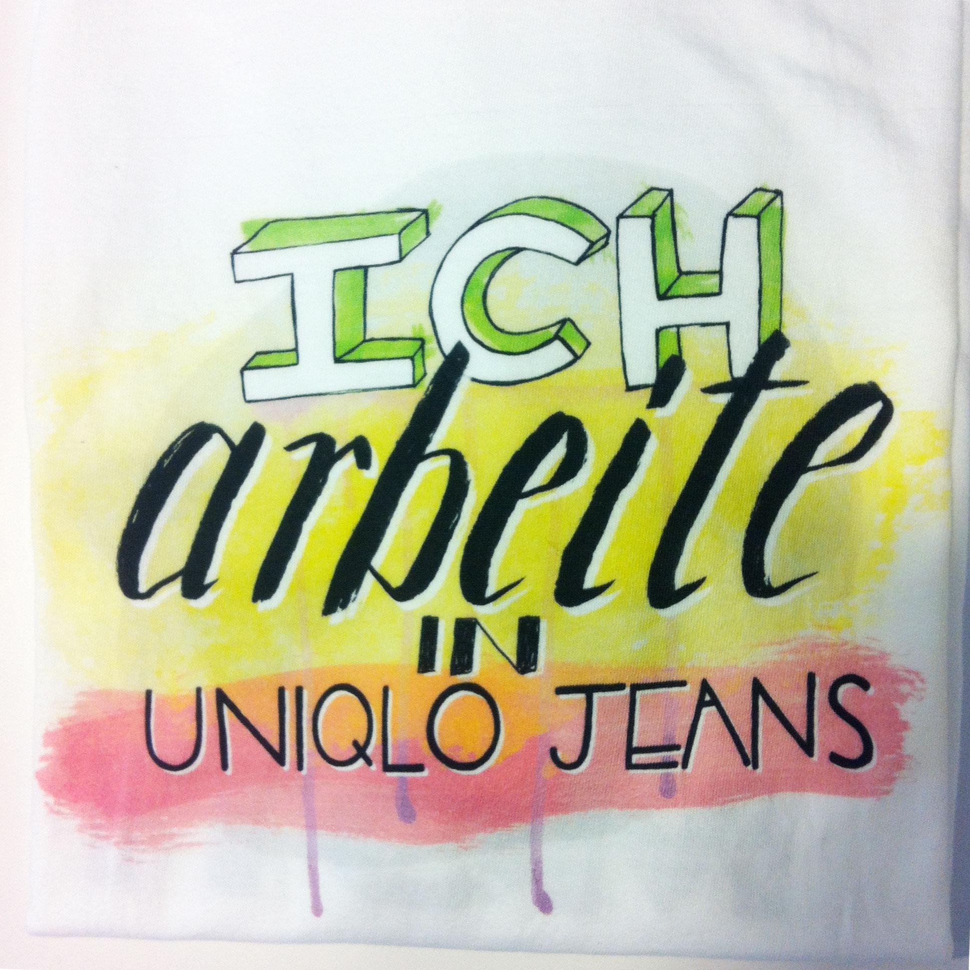 uniqlo_shirt_work