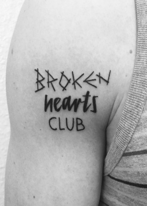 broken_hearts_club_tattoo